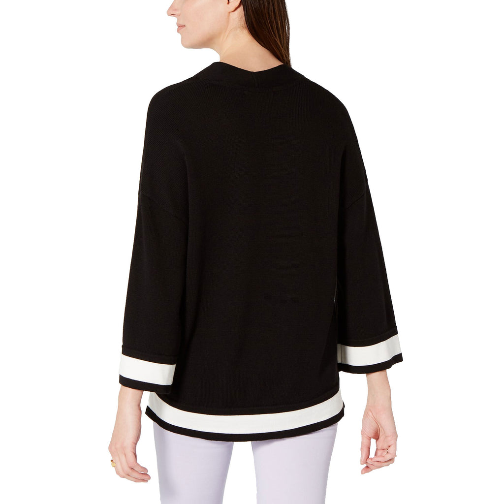 Tommy Hilfiger  Oversized Sweater Size  Muse Boutique Outlet | Shop Designer Sweaters on Sale | Up to 90% Off Designer Fashion