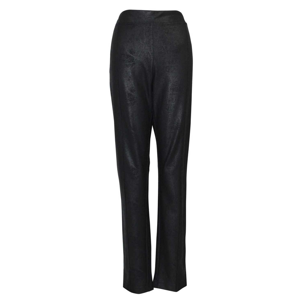 Tommy Hilfiger Black Heritage Pant Size Extra Large Muse Boutique Outlet | Shop Designer Clearance Outerwear on Sale | Up to 90% Off Designer Fashion