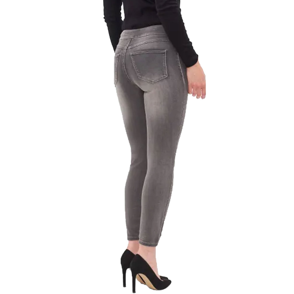 Tribal  Ankle Length Jegging Size  Muse Boutique Outlet | Shop Designer Leggings on Sale | Up to 90% Off Designer Fashion