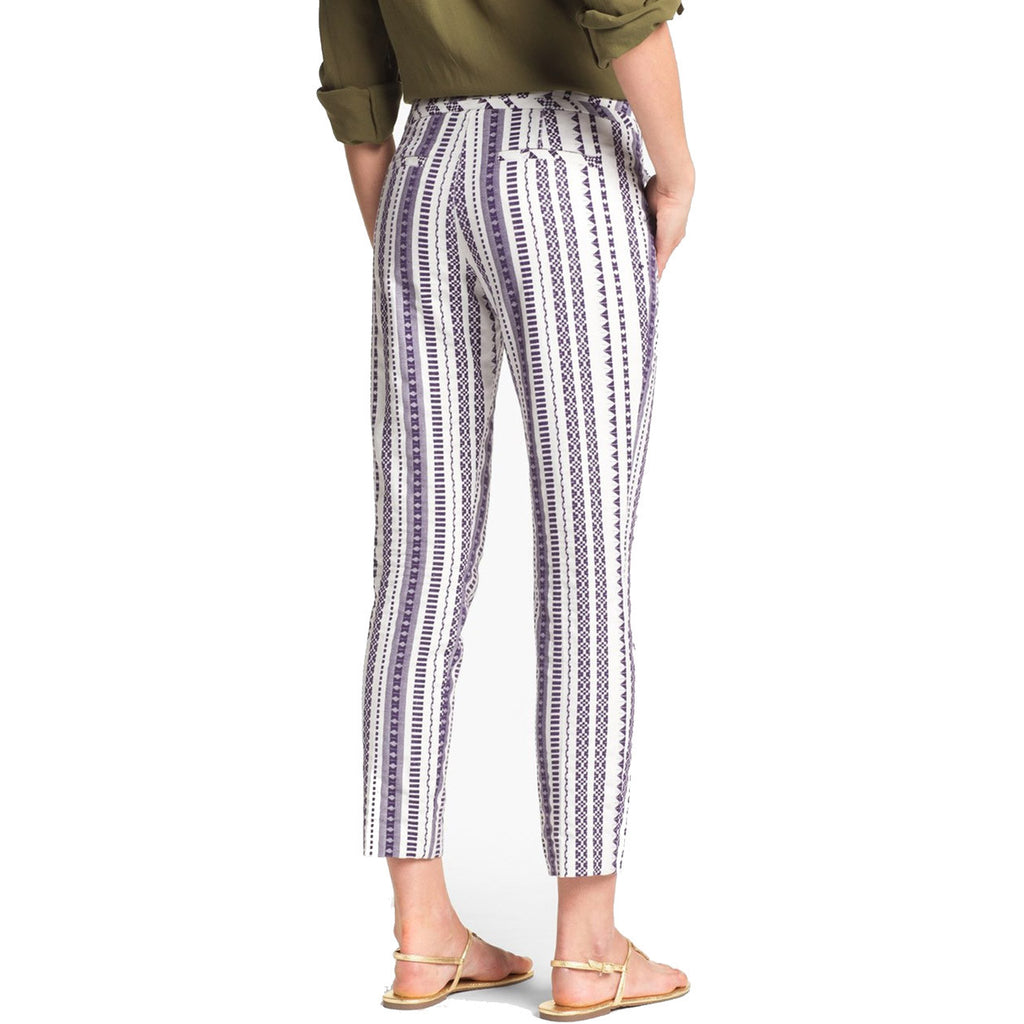 Trina Turk  Jennings Pant Size  Muse Boutique Outlet | Shop Designer Pant on Sale | Up to 90% Off Designer Fashion