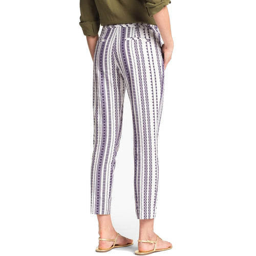 Trina Turk Jennings Pant   Muse Boutique Outlet