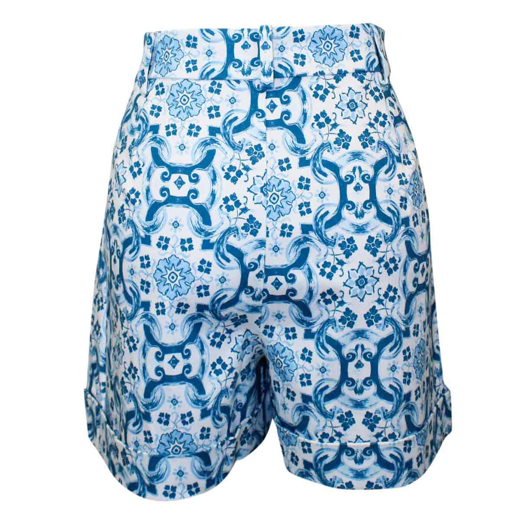 Tyler Boe  Kelly Beach Short Size  Muse Boutique Outlet | Shop Designer Shorts on Sale | Up to 90% Off Designer Fashion