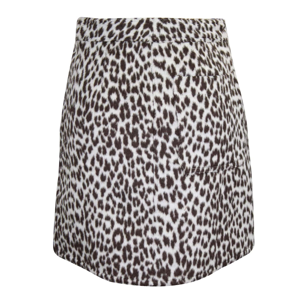 Tyler Boe  Leopard Print Skirt Size  Muse Boutique Outlet | Shop Designer Skirts on Sale | Up to 90% Off Designer Fashion