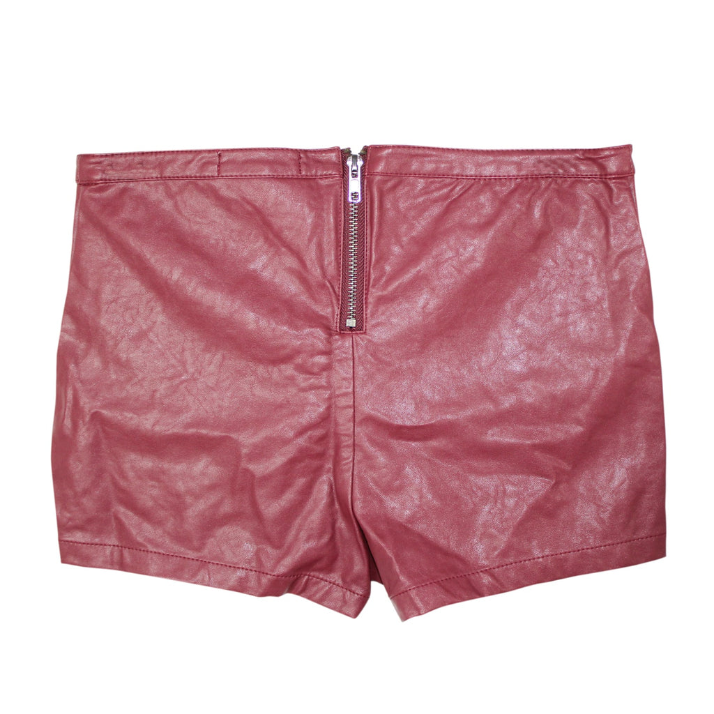 Umgee USA  Lace Biker Shorts Size  Muse Boutique Outlet | Shop Designer Clearance Shorts on Sale | Up to 90% Off Designer Fashion