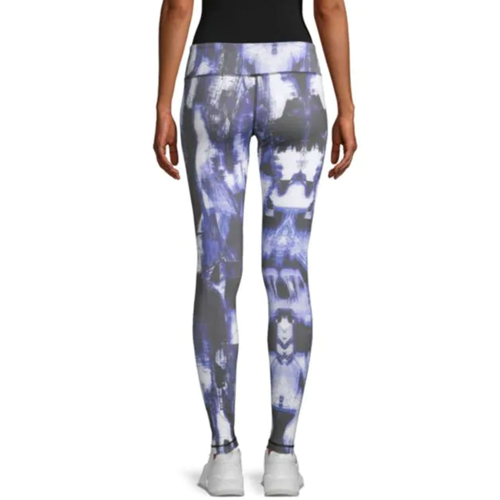 Vimmia  Abstract Print Legging Size  Muse Boutique Outlet | Shop Designer Clearance Activewear on Sale | Up to 90% Off Designer Fashion