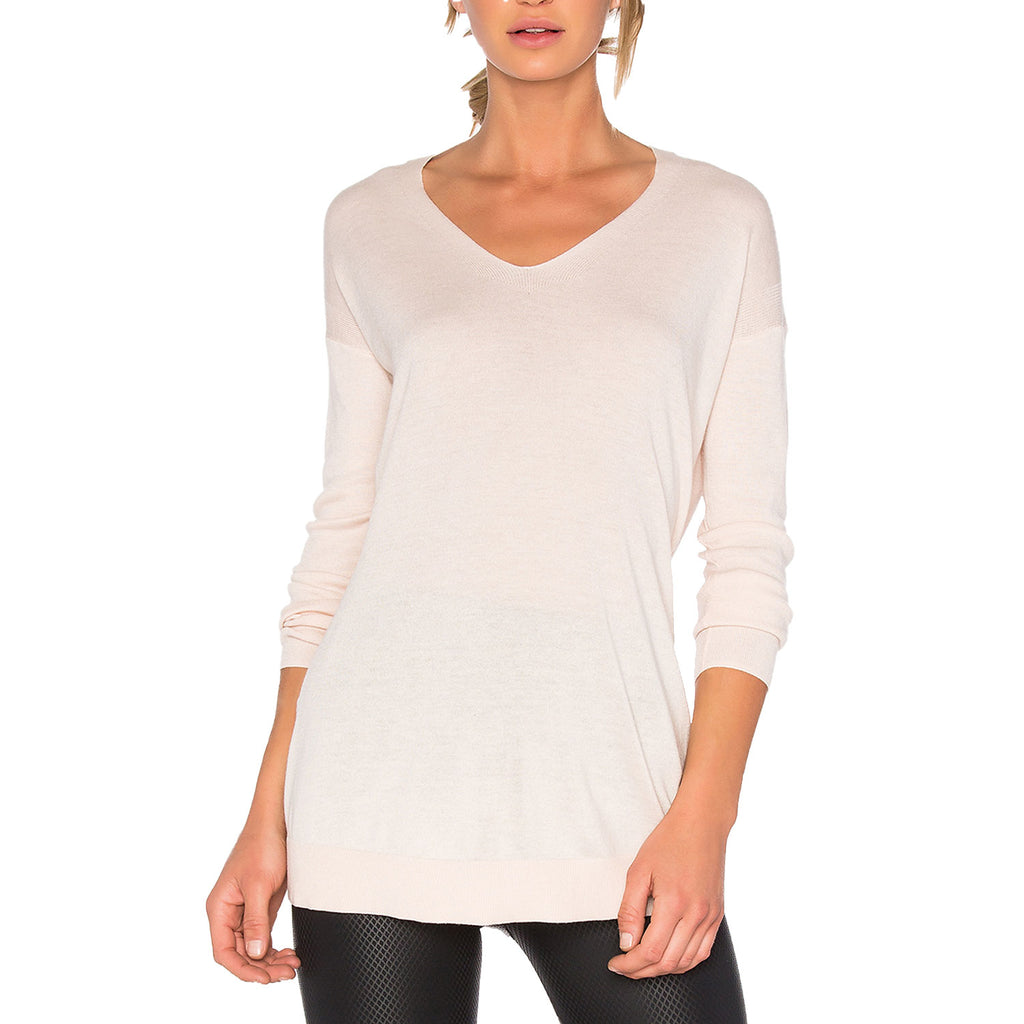 Vimmia  Shavasana Reversible Sweater Size  Muse Boutique Outlet | Shop Designer Sweaters on Sale | Up to 90% Off Designer Fashion