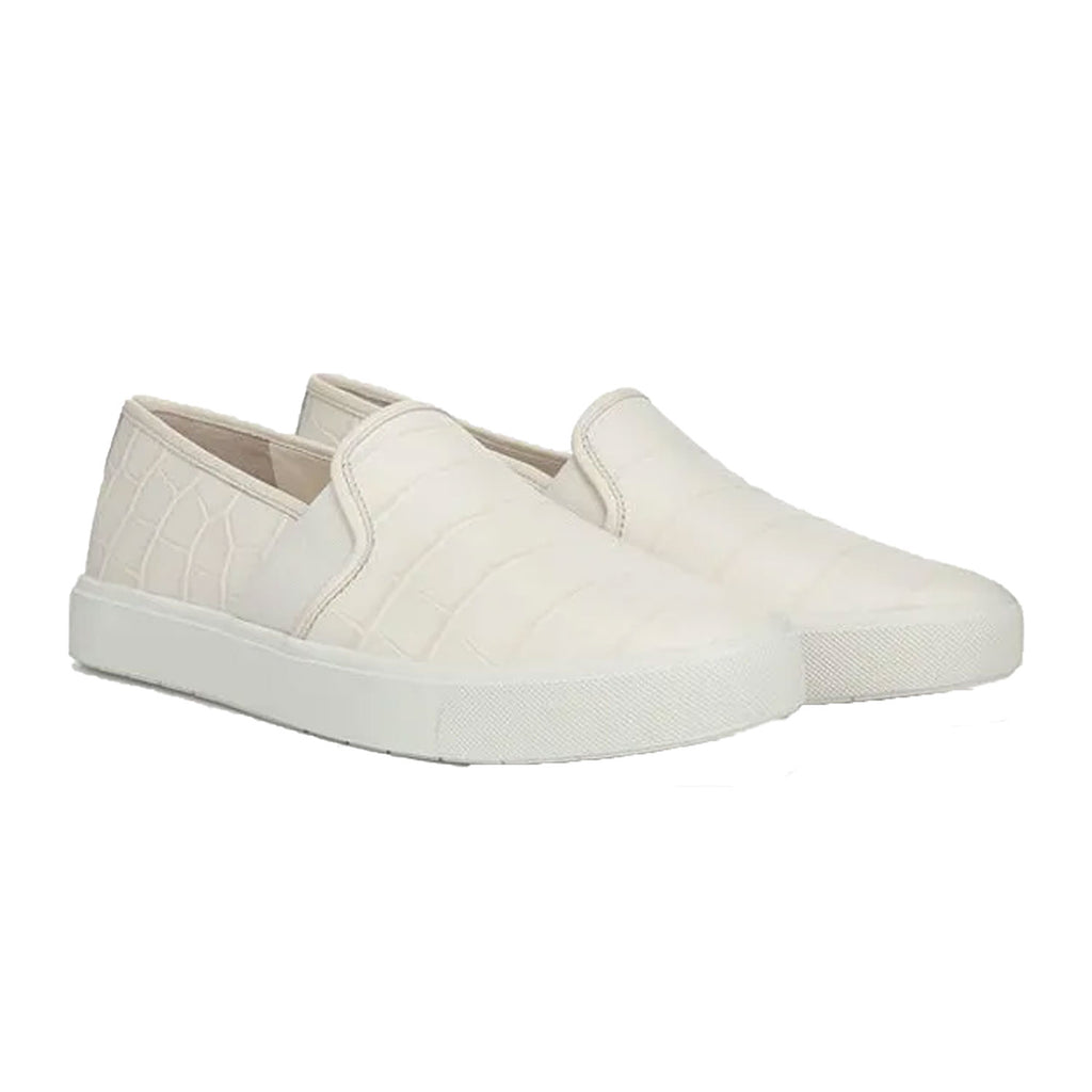 Vince  Blair Slip On Sneakers Size  Muse Boutique Outlet | Shop Designer Sneakers on Sale | Up to 90% Off Designer Fashion