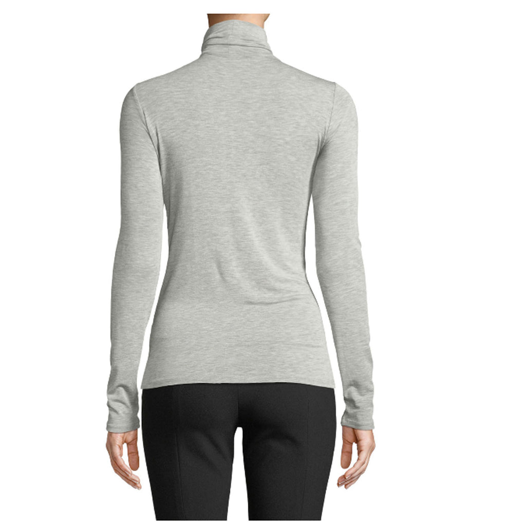 Vince  Knit Turtleneck Size  Muse Boutique Outlet | Shop Designer Sweaters on Sale | Up to 90% Off Designer Fashion