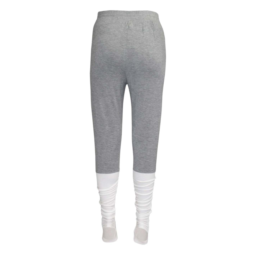 Vimmia  Retreat Stirrup Pant Size  Muse Boutique Outlet | Shop Designer Clearance Activewear on Sale | Up to 90% Off Designer Fashion
