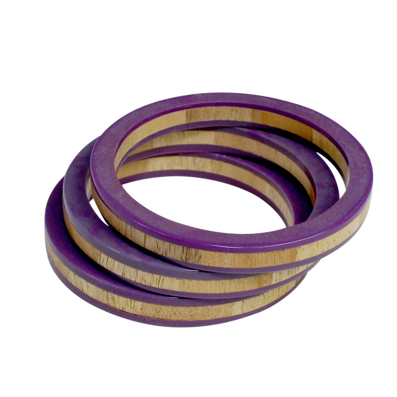 Private Label  Wooden Bangles Size  Muse Boutique Outlet | Shop Designer Clearance Jewelry on Sale | Up to 90% Off Designer Fashion