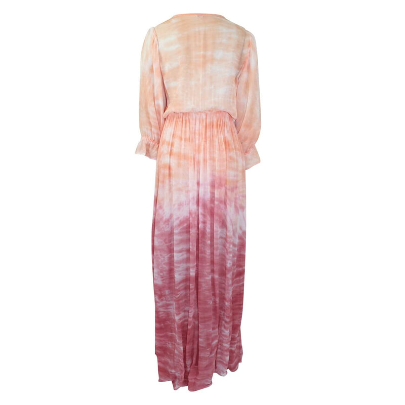 YFB  Meadow Flowing Dress Size  Muse Boutique Outlet | Shop Designer Dresses on Sale | Up to 90% Off Designer Fashion