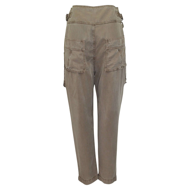 YFB  Utility Cargo Pant Size  Muse Boutique Outlet | Shop Designer Pant on Sale | Up to 90% Off Designer Fashion