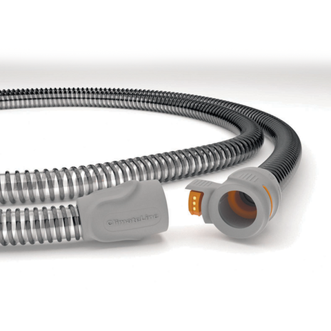 Resmed S9™ Series Climateline™ Heated CPAP Tubing