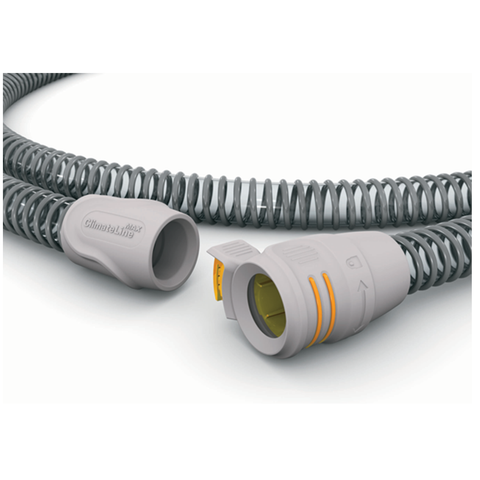 Resmed S9™ Series Climateline™ Max Heated CPAP Tubing
