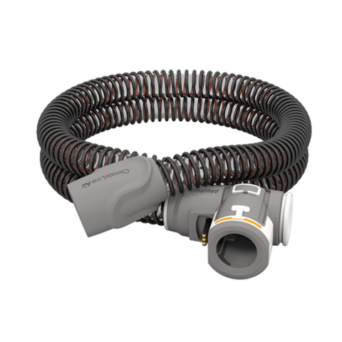 ClimateLineAir™ Heated Tube for Airsense™ 10 and AirCurve™ 10