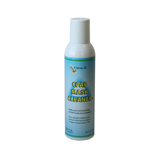 CPAP Mask Cleaner - Spray Can