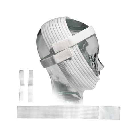 Deluxe Chinstrap CPAP Chinstrap