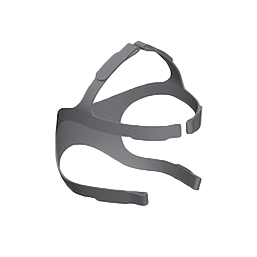 Replaceable ErgoFit Headgear for Eson™ Nasal Mask