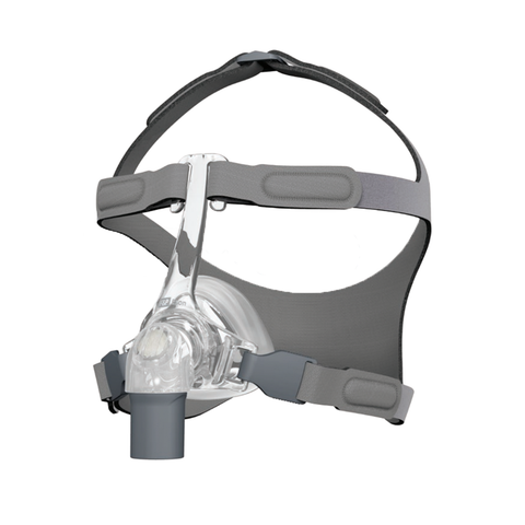 Fisher Paykel Eson™ Nasal Mask with Headgear