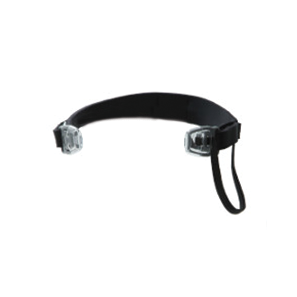 Fisher Paykel Oracle Headgear Strap