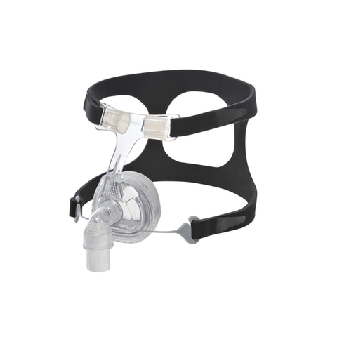Zest™ Nasal CPAP Mask with Headgear
