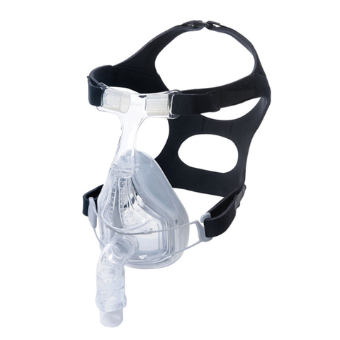 Fisher Paykel Forma™ Full Face CPAP Mask