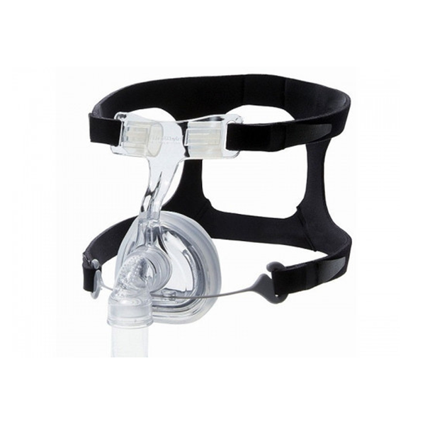 Fisher Amp Paykel Flexifit Hc405 Nasal Cpap Mask Cpapstat Com