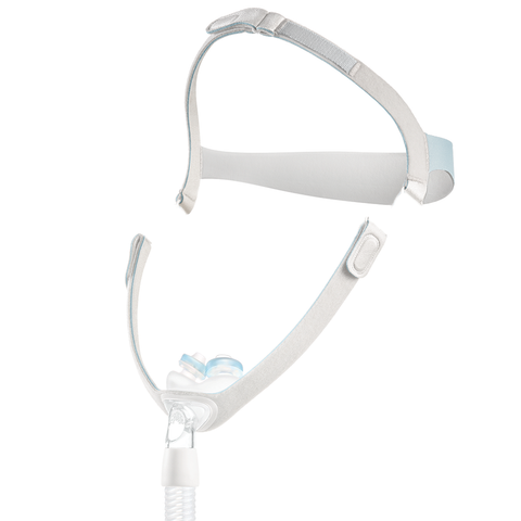 Respironics Nuance CPAP Mask No Prescription
