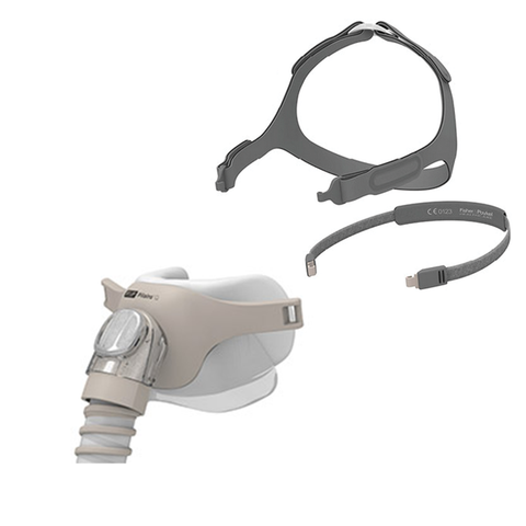 Fisher Paykel Pilairo™ Nasal CPAP Mask No Prescription Needed