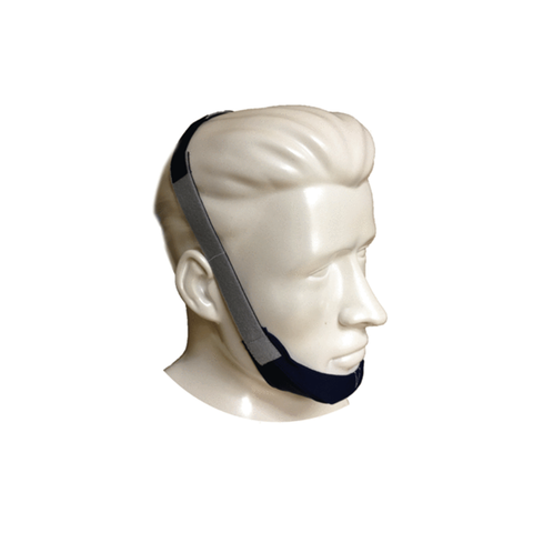 Resmed Blue Chinstrap