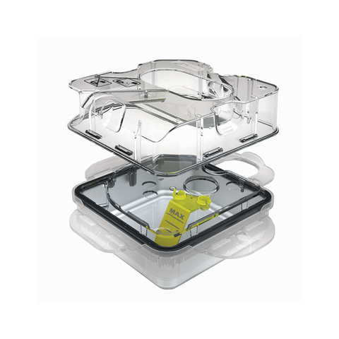 Dishwashable Water Chamber for H5i™ Humidifier