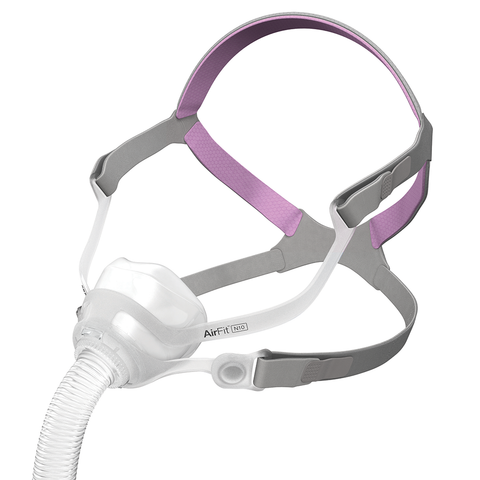 Resmed Airfit™ N10 Nasal Mask For Her
