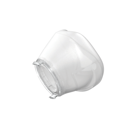 Cushion for Resmed Airfit™ N10 Nasal Mask