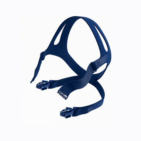 Headgear for Mirage™ Liberty with Clips
