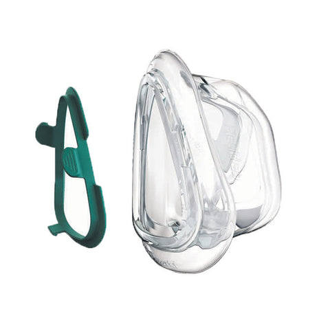 Resmed Mirage Activa Replacement CPAP Cushion