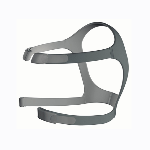 Headgear for Resmed Mirage™ FX Nasal Mask - Grey