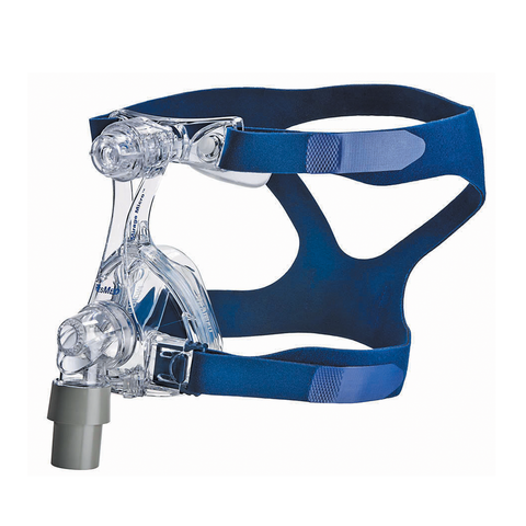 Resmed Mirage Micro™ For Kids Nasal Mask