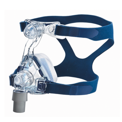 Resmed Mirage SoftGel™ Nasal Mask