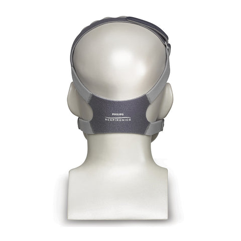 Headgear for EasyLife™ Nasal Mask