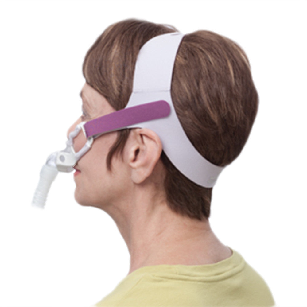 Headgear for GoLife CPAP Mask for Women