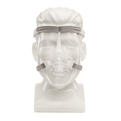 New Respironics Pico Nasal CPAP Mask