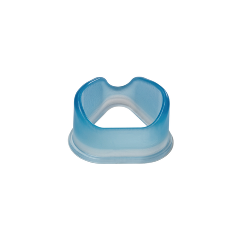 ComfortGel™ Blue Nasal Replacement Gel Cushion