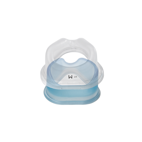 ComfortGel™ Blue Nasal Replacement Cushion and Flap