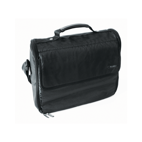 Resmed S9™ Travel bag