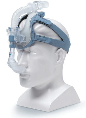 Respironics ComfortLite 2 Nasal Pillow CPAP Mask