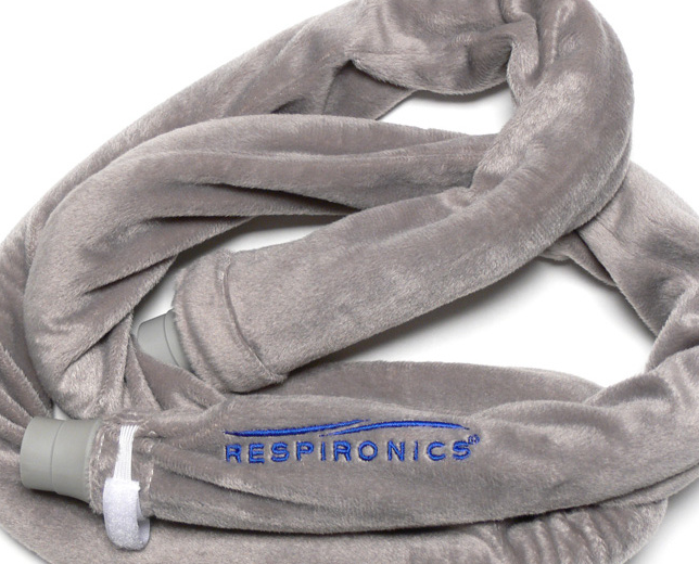 Respironics CPAP Tube Cover