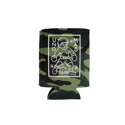 Kid Slug Koozie by 808 Empire
