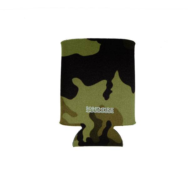 Country Koozie by 808 Empire