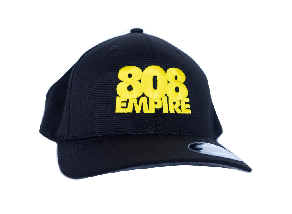 Stack Flexfit by 808 Empire