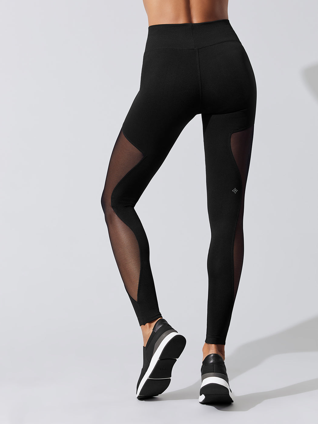 7d4570e06a4e28 Activewear Leggings | Quality, Comfort & Style | Get KITTED